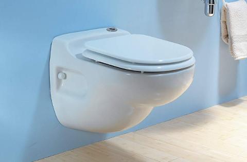 dans quels cas investir dans un wc broyeur. Black Bedroom Furniture Sets. Home Design Ideas